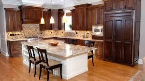 kitchen cabinets bathroom vanity advanced alder wood rustic
