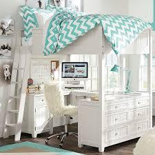 best 25 full bed loft ideas on pinterest girls full bed