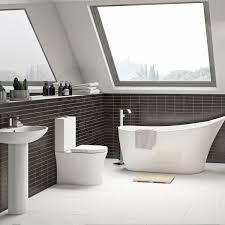 mode hardy bathroom suite with freestanding bath and taps free delivery hardy bathroom suite with freestanding bath