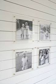 Picture Frame Wall by Get 20 Modern Picture Frames Ideas On Pinterest Without Signing