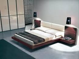Japanese Platform Bed Japanese Style Platform Bedsplatform Bed King Japanese Style