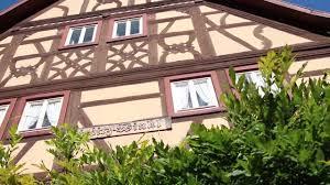 Rehazentrum Bad Bocklet Roth Und Nickersfelden 409 Menschen Youtube