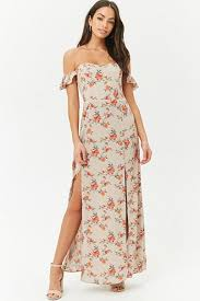 dress photo dresses party formal casual maxi dresses forever21