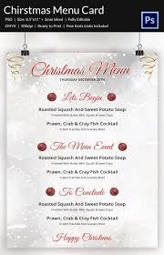 menu card templates menu card template free oyunkolay