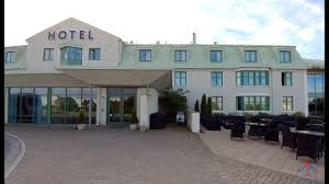 review gothenburg sweden got airport hotel youtube
