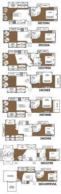 montana fifth wheel floor plans uncategorized 2007 montana 5th wheel floor plan showy in beautiful