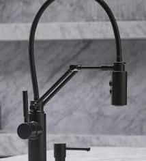 brizo solna kitchen faucet 36 nice pict of articulating kitchen faucet small kitchen sinks