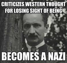 Nietzsche Meme - lovely 20 nietzsche meme wallpaper site wallpaper site