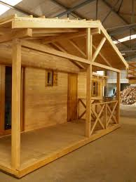 wooden holiday home design and building wood houses all over the