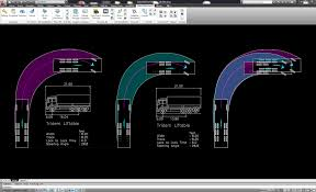 2d Home Design Software For Pc Autoturn Swept Path Analysis Software For Vehicle Turn Maneuvers