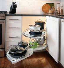 pull out cabinet shelve kitchen cabinets pull out kitchen cabinet