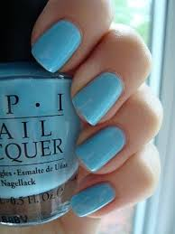 144 best nails images on pinterest enamels make up and nail