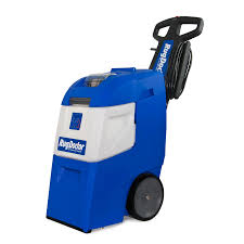 Where To Buy Upholstery Cleaner Shop Carpet U0026 Steam Cleaning At Lowes Com