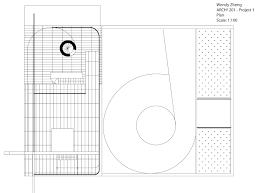 Wendy House Floor Plans Bordeaux House Plans In 1 100 Arch1201