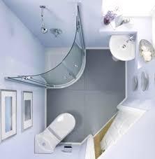 small bathroom design ideas pictures luxuriant small simple bathroom designs ideas small bathroom design