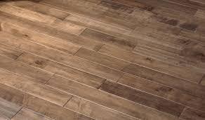 Best Vacuum For Laminate Wood Floors Best Vacuums For Wood Floors Wb Designs Wood Flooring