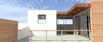 niagara house plan u2013 tyree house plans