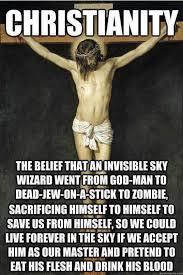 Zombie Jesus Meme - jesus xyz jesus memes an unholy art collective for jesus page 4