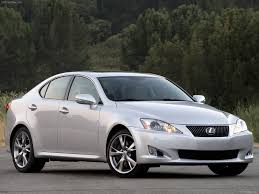 used lexus is 250 for sale in south africa 100 lexus is 350 2015 lexus is350 reviews and rating motor