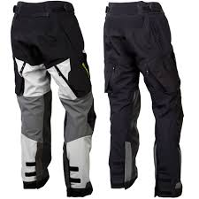 motorcycle rain gear yukon mens motorcycle pants