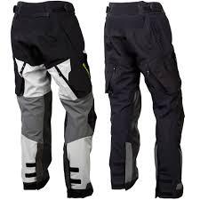 motorcycle rain gear yukon mens motorcycle pants