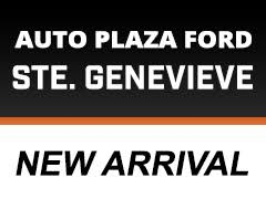 auto plaza ford auto plaza ford ste genevieve in ste genevieve mo current
