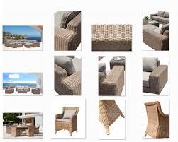 garden treasures patio furniture company half circle patio