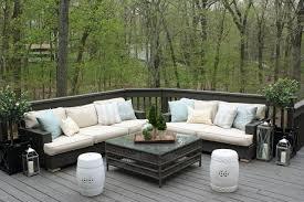 Patio Furniture Chair Cushions Patio Chair Cushions Home Design By Fuller