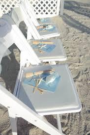 Beach Wedding Program Templates Best 25 Beach Wedding Programs Ideas On Pinterest Cheap Beach