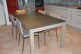 table cuisine pivotante chaise de cuisine pivotante excellent table et chaise de cuisine