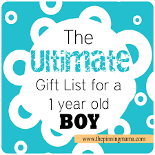 17 year old boy birthday gift ideas diy birthday gifts