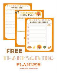 thanksgiving week menu calendar template calendar template 2017