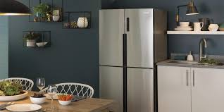 kitchen cabinet countertop depth 5 best 33 inch counter depth refrigerators in 2021