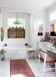 the 25 best eclectic bathroom ideas on pinterest bohemian
