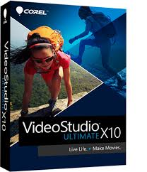 Home Design Studio Pro Registration Number Movie Editing Software By Corel Videostudio Ultimate X10