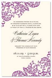 bridal invitation wording new best informal wedding invitation wording wedding invitation