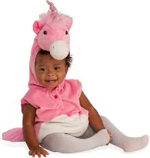 Unicorn Costume Unicorn Costume