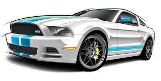 need for speed mustang for sale parts for mustang mustang accessories for sale part 14