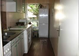 louer une chambre de bonne louer chambre de bonne 353031 location appartement