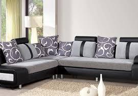 interior decor sofa sets living room small living room ideas with tv modern living room