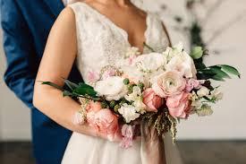 utah wedding photographers 3 things to consider when hiring a utah wedding photographer