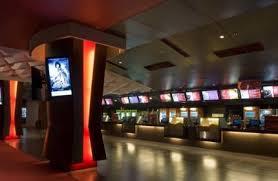 cgv kelapa gading jadwal film dan harga tiket bioskop cgv mall of indonesia jakarta