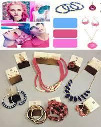 navy jewelry jewelry on6444 the