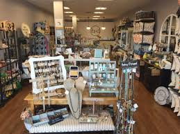 Home Design Store Tampa Search For Home Decor Leads To New Storefront In South Tampa