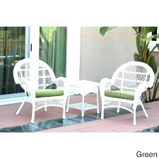 Pier One Patio Chairs Pier 1 Outdoor Furniture Sale Patio Designs As Patio Furniture For