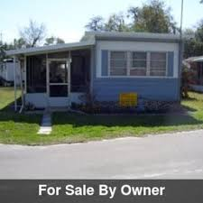 Cottage For Rent Florida by Find Rent To Own Homes In Poinciana Fl On Housing List