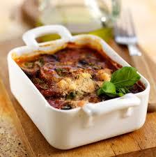 cuisine grecque moussaka moussaka grecque traditionnelle cuisine du monde
