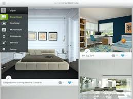 virtual room planner virtual room creator virtual room designer free fabulous virtual