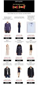 bloomingdales black friday 2017 ads deals and sales