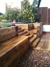 best 25 garden retaining wall ideas on pinterest pool retaining